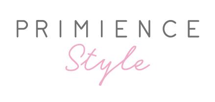 美容師の投稿から始まる新ヘアカラーWEBマガジン誕生 人気イラストレーターmaegamimami氏とのコラボレーションミラーをプレゼント!美容師とエンドユーザーをつなぐプラットフォームに。