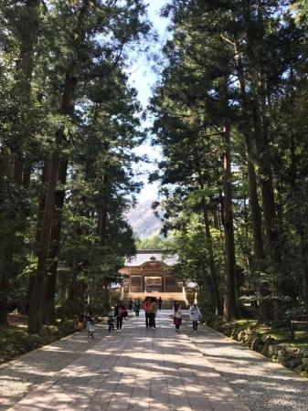 日本人と外国人の投稿から「夏のフォトジェニック観光スポット」   写真で振り返る夏の旅行。夏休み時期に写真投稿が多かった観光スポットは?