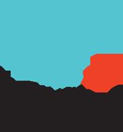 日本の食文化を世界に発信する「ワイキキ横丁」2016年12月1日(木)グランドオープン!