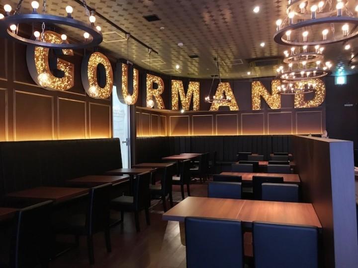 「宇田川カフェ」系列を運営するLD&Kが、ホテルのクオリティに合わせた、スペシャルな朝食を提供する新業態を銀座にてスタート。株式会社LD&K