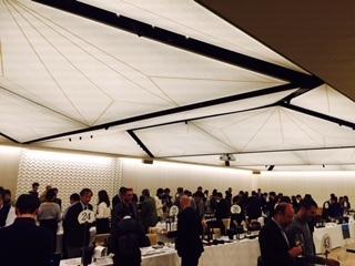 第3回「ワインの国イタリア・スローワインとピエモンテ州ワインの逸品」開催