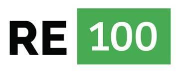 外食(レストラン・居酒屋)業界では世界初「RE100」に加盟100%再生可能エネルギーでの事業活動を宣言 ワタミ株式会社