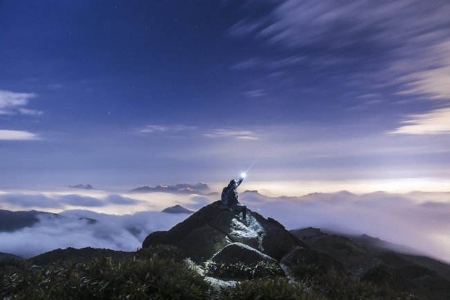 「グレート・アウトドア香港」キャンペーンスタート