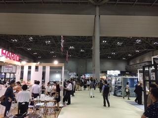 第13回 国際ライフスタイル総合EXPO夏 開催!ーリードエグシビジョンジャパン株式会社―