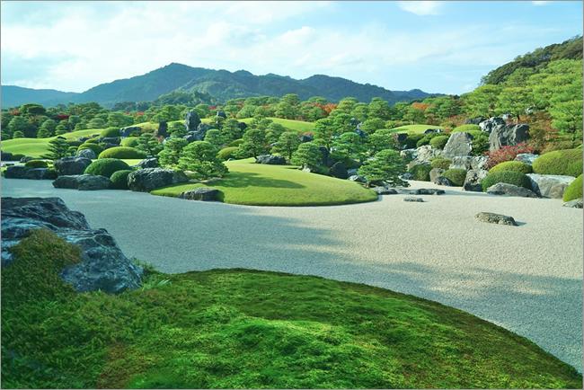 2018年5月の国内ツアー検索人気ランキング 日本一の星空と庭園が急上昇キーワードにランクイン! トラベルコ