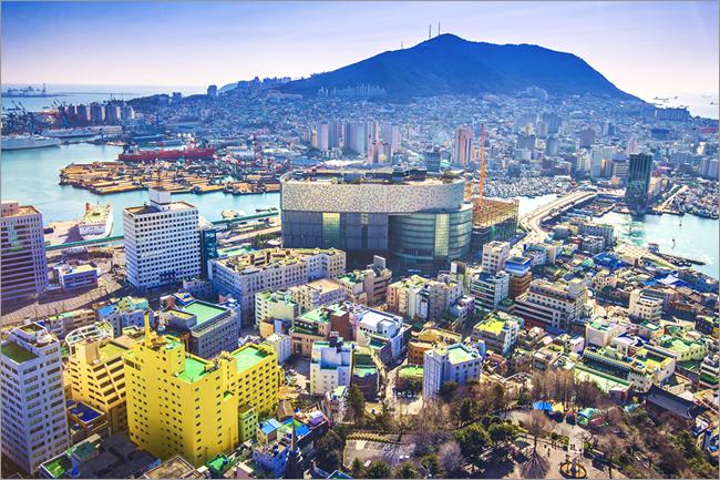 トラベルコ、2018年7月の海外ツアー検索人気ランキング発表 夏休み目前の熾烈な争いに勝ってTOP10入りした都市は…?
