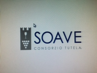 ソアーヴェが、イタリアで初めてブドウ栽培に関連する世界農業遺産に認定!ソアーヴェ/レチョート・ディ・ソアーヴェワイン保護協会