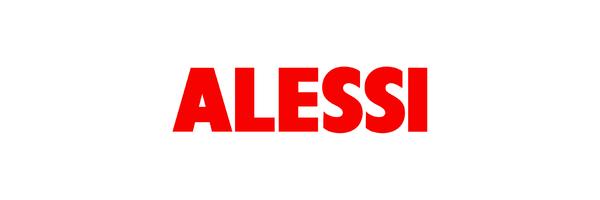 株式会社フジイ、イタリア Alessi社と独占輸入販売契約締結