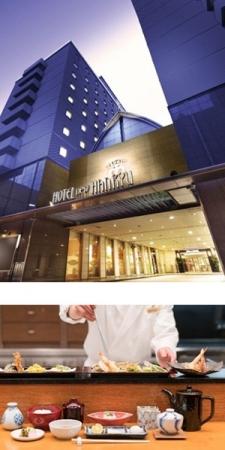 平成生まれがお得!GW期間に優待や限定カクテル 食べて祝う 平成&令和 フェア 大阪新阪急ホテル