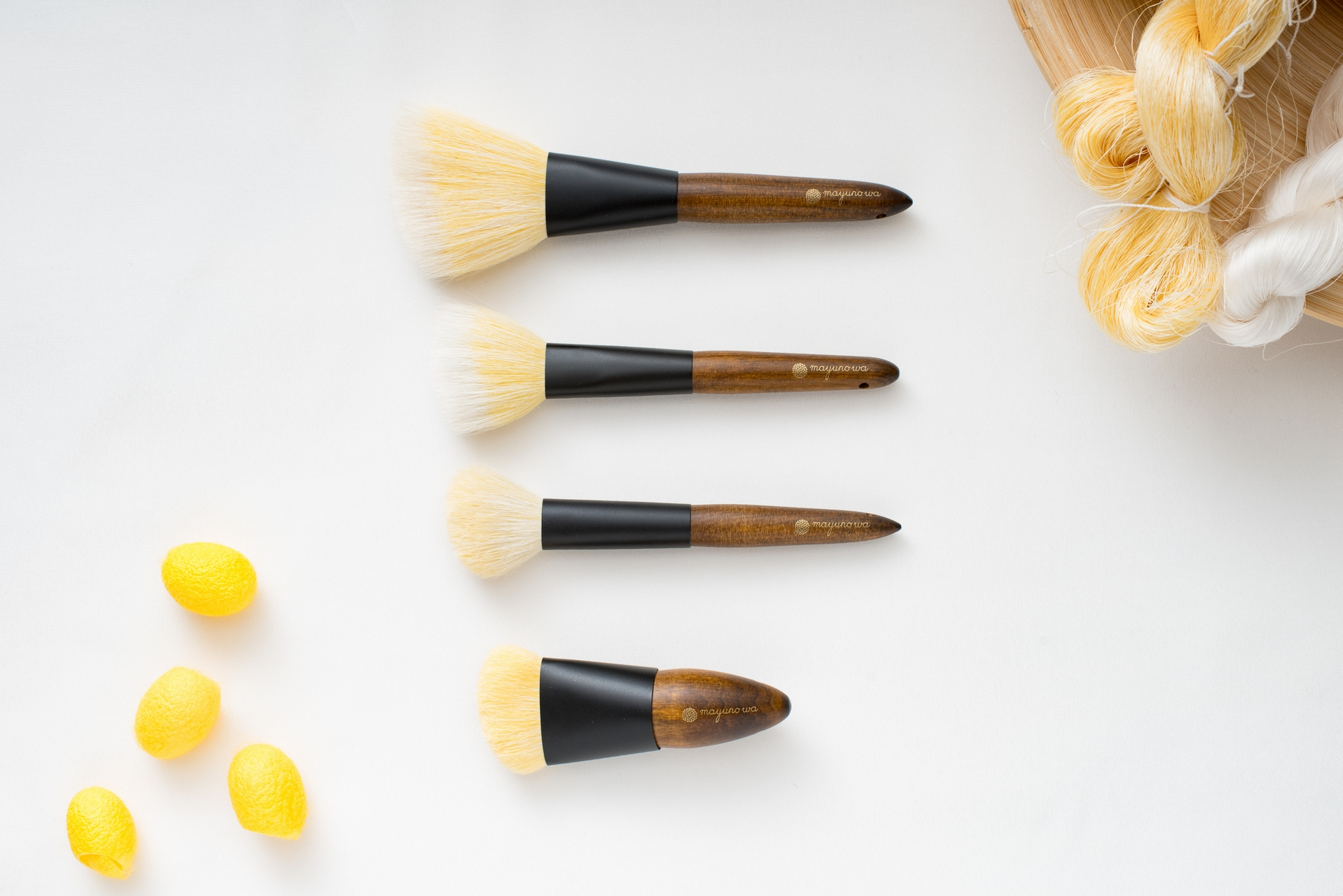 日本絹美容協会