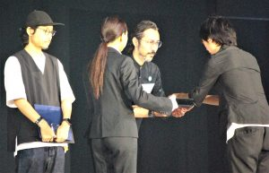 『TOKYO BEAUTY CONGRESS 2019』(主催:株式会社ガモウ)が、 華やかに開催。「ワインディング デイビジョン サロン」グランプリの栄冠は小林裕佳(FORTE城北店)の手に