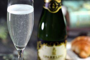 20年ぶりにワイン酵母で醸造した、太冠酒造初のスパークリング日本酒 -太冠酒造株式会社-