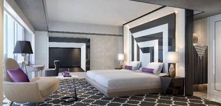 2020年9月23日開業の「ザ・カハラ・ホテル&リゾート 横浜」予約受付再開 -リゾートトラスト株式会社-