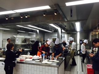 イタリア料理コンクール取材写真3.JPG