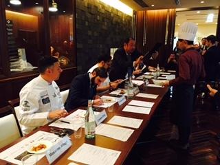 イタリア料理コンクール取材写真4.JPG